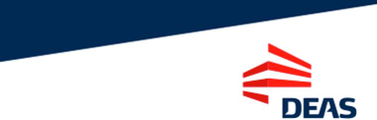 DEAS_Logo_skraa_v4