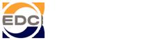EDC-Logo_v2